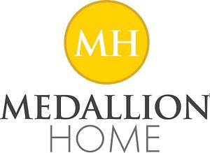 Medallion Home Image